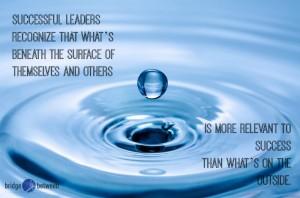 water drop VIBE Leaders BB Watermark - FB