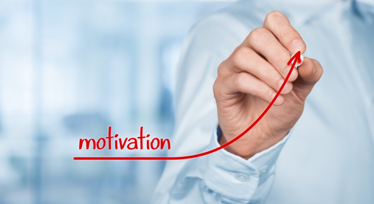 How to Set Performance Goals that Motivate Employees