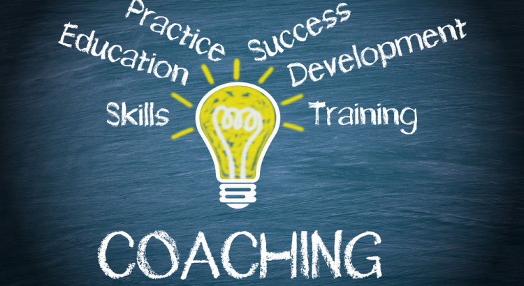 5 benefits of executive coaching