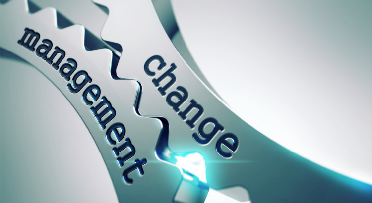 Can Change Management Help My Company by Shannon Cassidy