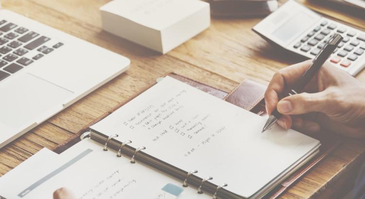 Productivity Tips for Leaders   BridgeBetween.com