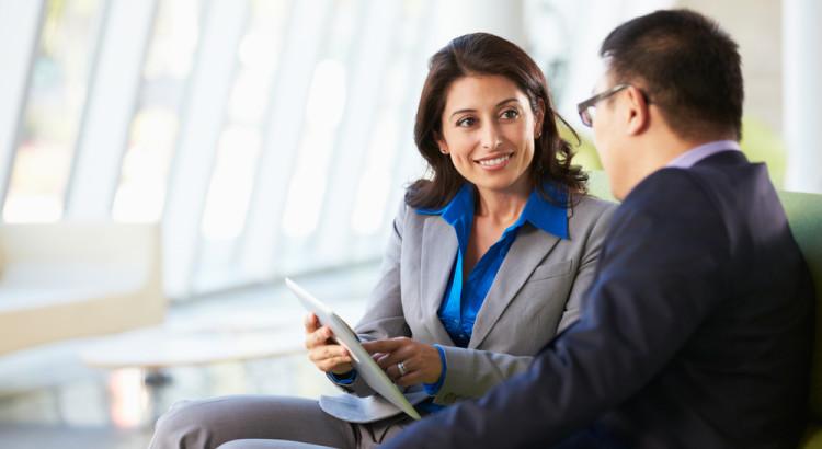 Mentoring | BridgeBetween.com