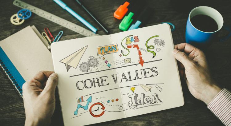 Be True to Value Statements | BridgeBetween.com