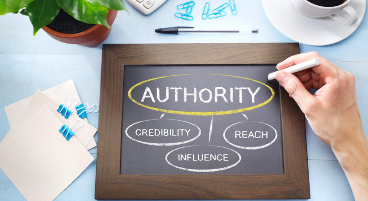 Is it Possible to Have Influence Without Direct Authority? | BridgeBetween.com
